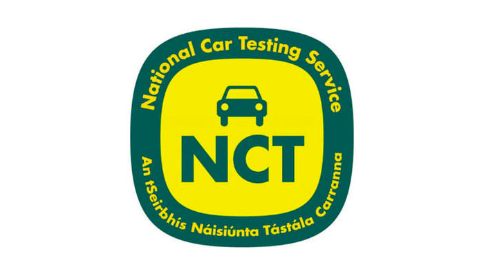 New NCT regulations and how those Changes affect you