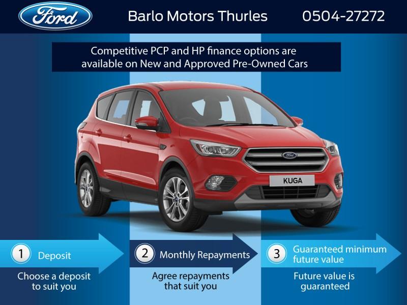 Ford Ford Ka Ka Plus Zetec  Ps High Spec Low Tax